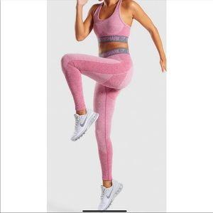 Gymshark Other - ❗️Gymshark flex outfit❗️